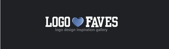 Logo Inspiration Gallery 1