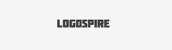 Logo Inspiration Gallery 10