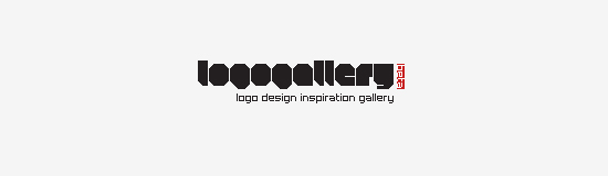 Logo Inspiration Gallery 11