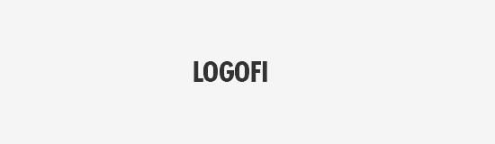 Logo Inspiration Gallery 12