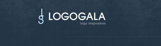 Logo Inspiration Gallery 14