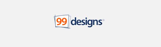 Logo Inspiration Gallery 15