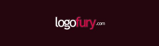 Logo Inspiration Gallery 3