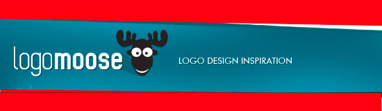 Logo Inspiration Gallery 4