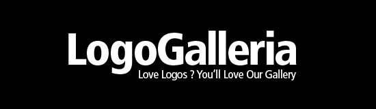 Logo Inspiration Gallery 9