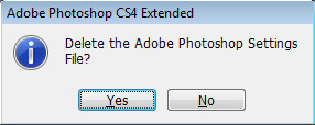 how-to-reset-settings-in-photoshop