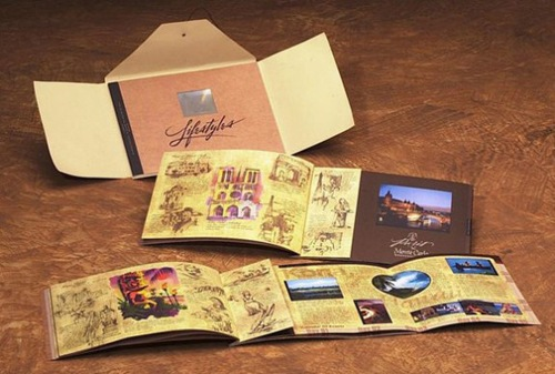 Lifestyles-Brochure