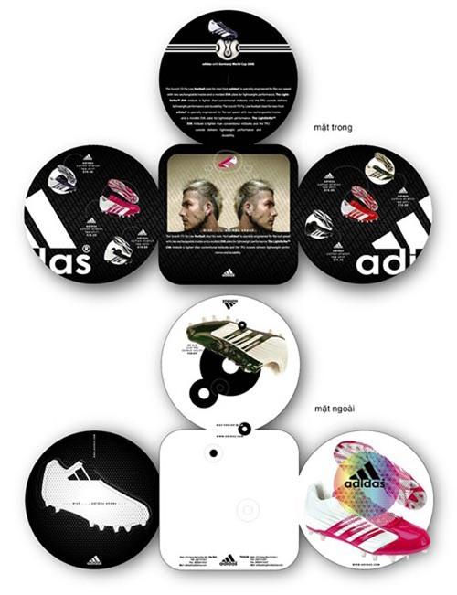 adidas_brochure