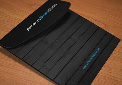 anchure-brochure