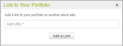link-to-your-portfolio
