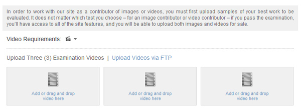 video-requirements-upload