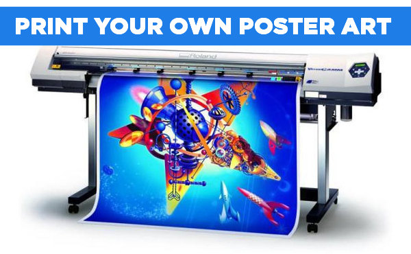 making_and_printing_your_poster_art_made_easy_1