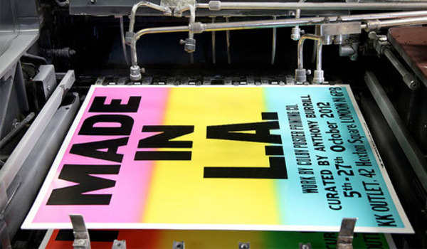 making_and_printing_your_poster_art_made_easy_2