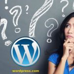 What is the difference between WordPress.org and WordPress.com?