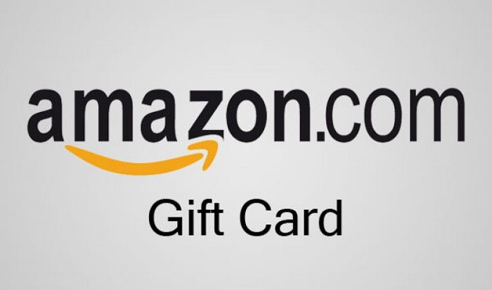 Best Amazon Gift Card Offer, Free shipping Coupons and Promo