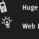 Huge-Collection-Of-Web-Design-Icons